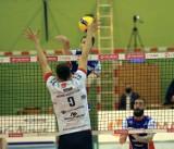 Exact Systems Norwid odpadł z walki o awans do Plus Ligi. Drużyna po raz drugi przegrała z Gwardią Wrocław