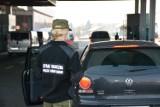 Straż Graniczna i prokuratura rozbiły międzynarodową grupę przestępczą. Na czele stało małżeństwo