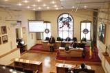 Sesja rady miasta Siemianowice odbędzie się za tydzień
