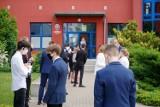 Egzamin Ósmoklasisty 2020 w Lubelskiem. Gdzie poszedł najlepiej? Sprawdź