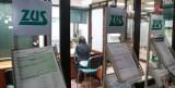 """""""Dobry Start 300+"""" w województwie lubelskim. Sprawdź, gdzie tym razem urzędnicy ZUS pomogą mieszkańcom w składaniu wniosków"""