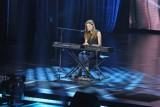 Olga Garstka spod Śremu zwyciężyła Must Be the Music!