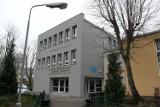 """Trójmiejskie szkoły w czołówce rankingu """"Perspektywy 2021"""". Zobacz, które placówki są w ogólnopolskiej czołówce!"""