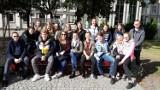 Liceum Adama Asnyka w Kaliszu świętuje jubileusz współpracy z Hamm [FOTO]