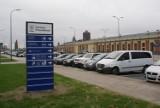 Centrum przesiadkowe w Kaliszu za miliony złotych nie spełnia swojej funkcji