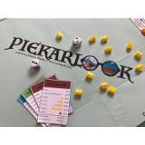 """Gra """"Piekarlook"""" dostępna w przedsprzedaży. To gratka dla mieszkańców Piekar Śląskich"""