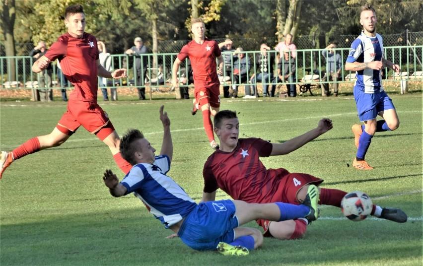 Piłka nożna. Kluby krytycznie oceniają nowy system rozgrywek w IV lidze małopolskiej