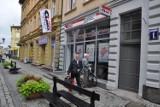Gawex Szczecinek bez programu lokalnego. Co zmieniło się w kablówce [zdjęcia]