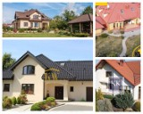 Za te domy trzeba zapłacić więcej niż milion! Są warte swojej ceny?