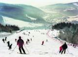 Absurdalny pomysł ministerstwa na stoki narciarskie. Ograniczenia w ilości jeżdżących