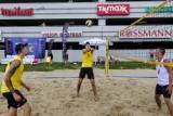 Pożegnanie Plaży Toruń Plaza - zobaczcie zdjęcia z meczu gwiazd!
