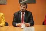 Stanisław Dąbrowa odchodzi z partii Polskiego Stronnictwa Ludowego