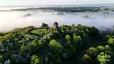 To nie baśń ani bajka. Tak zachwyca wieś koło Gorzowa. Zobaczcie niezwykłe zdjęcia!