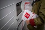 ORLEN Paczka, czyli szybka dostawa do sieci punktów RUCH, stacji paliw ORLEN i automatów paczkowych. Czy wiesz, jak łatwo odebrać paczkę?