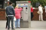 Koniec Urbancard? Operator karty i biletomatów chce od miasta więcej pieniędzy