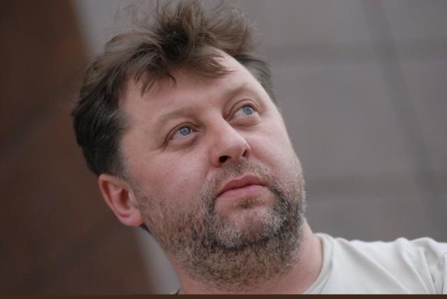 Jakub Wygnański Fundacja Inicjatyw Społeczno-Ekonomicznych