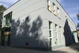 Nowa szkoła podstawowa w Gliwicach - otwarcie 3 września
