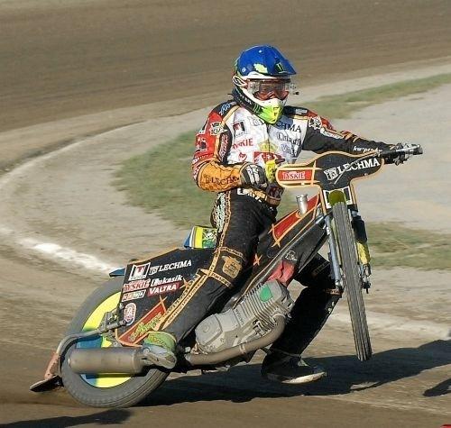 Antonio Lindbaeck