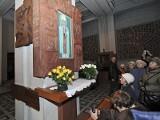 Ołtarz Jana Pawła II w Łodzi [ZDJĘCIA]