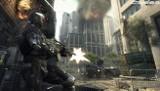 Crysis 2 - Nowy Jork legł w gruzach (recenzja gry)