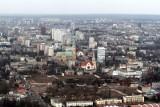 Od strategii do strategii, czyli co jest priorytetem dla Łodzi