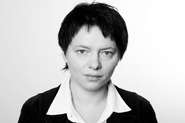 Arlena Sokalska