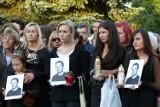 PiS chce zaostrzenia kar za śmiertelne pobicia. Sądy łagodne dla sprawców bestialskich czynów