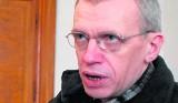 Janusz Pazder: reklamy na Starym Mieście to przemoc i chamstwo!