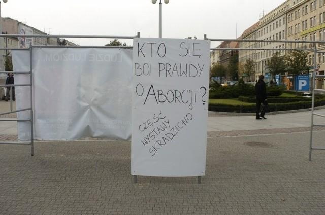 Posłowie stoczą kolejną wojnę o aborcję - sprawa zawsze wywołuje ogromne emocje