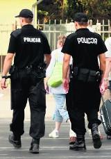 Pomorze: Małe posterunki policji do likwidacji?