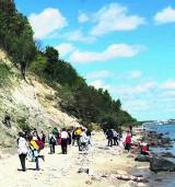 Gdynia: O Kępę Redłowską mają zadbać mieszkańcy
