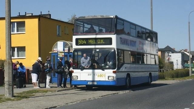 seks autobus wideo gorąca blondynka tryska
