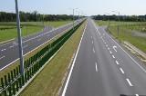Brzesko: jest nowy wykonawca autostrady