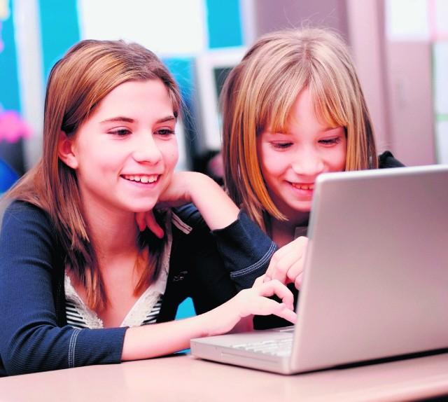 W internecie coraz łatwiej znaleźć gotowe rozwiązania zadań