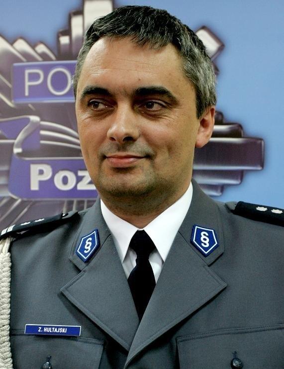 Zbigniew Hultajski