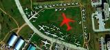 Boeing 767 kpt. Wrony atrakcją muzeum lotnictwa w Krakowie?
