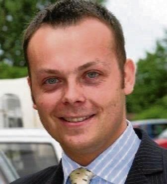 Adrian Biel