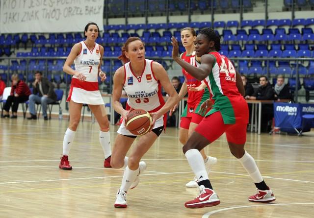 Widzew wygrał ostatnio w Pucharze Polski z Odrą Brzeg