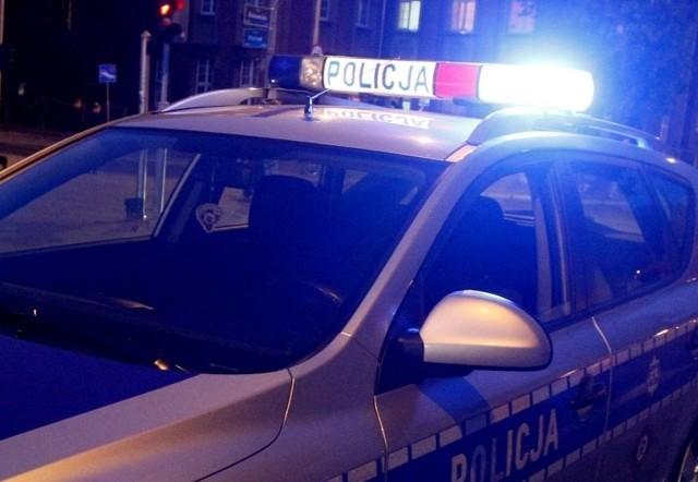 Policja na razie nie udziela informacji w sprawie brutalnego gwałtu na jedenastolatce.