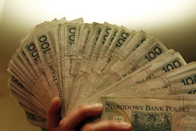 13,3 miliona złotych wynosi maksymalna kara za oszukiwanie fiskusa