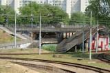 Poznań: Strażak został porażony prądem i stracił przytomność