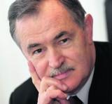 Jubileusz Gdańskiej Fundacji Kształcenia Menedżerów