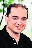 Basil Kerski stał się szóstym kandydatem
