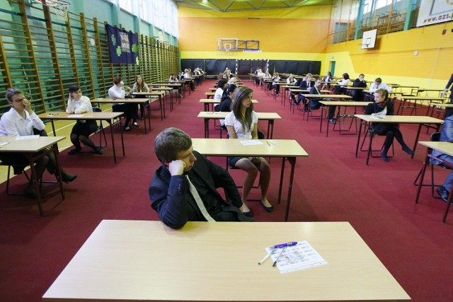 Matura 2012, egzamin z języka francuskiego na poziomie podstawowym.