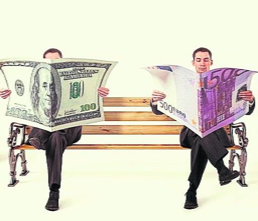 """Poczytajmy o pieniądzach w cyklu """"Twoje Finanse"""""""