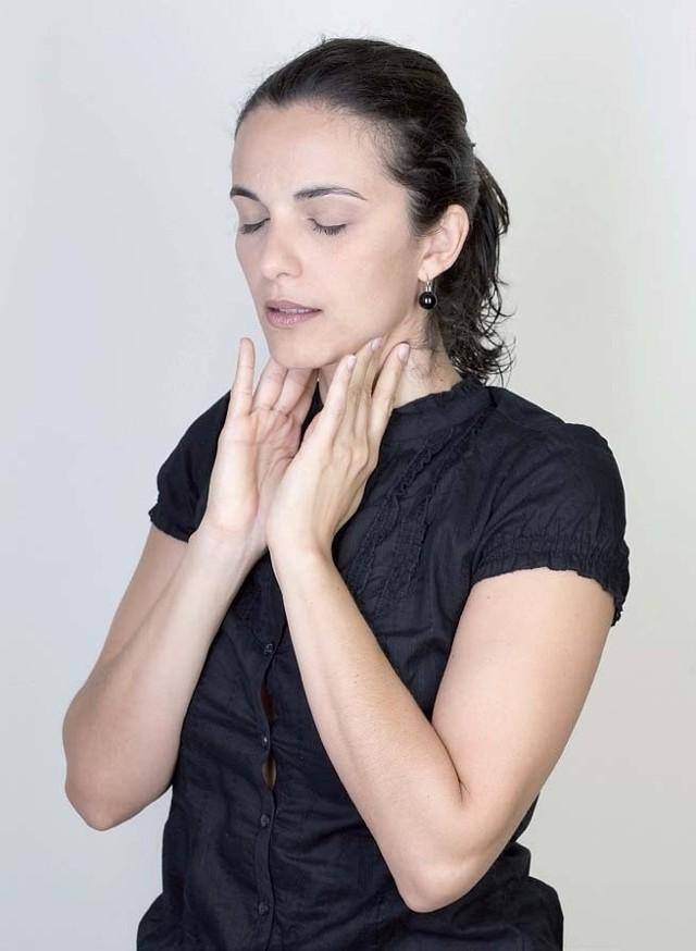 Najczęściej spotykane alergeny wziewne: