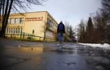 Poznań: Śledczy nie wiedzą, dlaczego 15-latek zmarł
