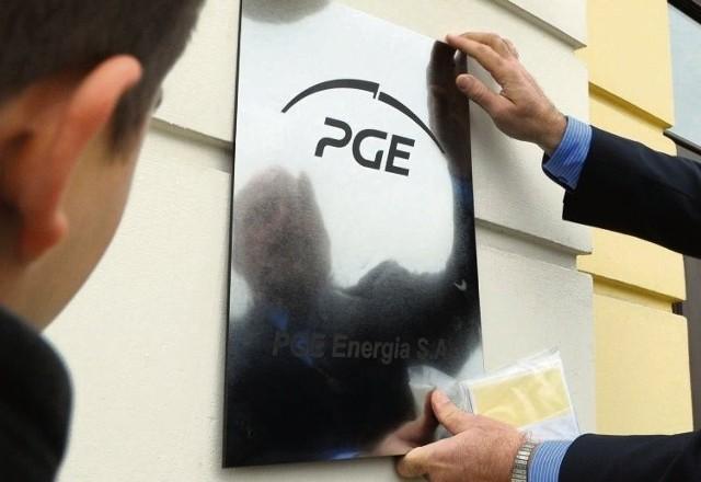 PGE Dystrybucja planuje do końca przyszłego roku połączyć niektóre zakłady energetyczne w naszym regionie