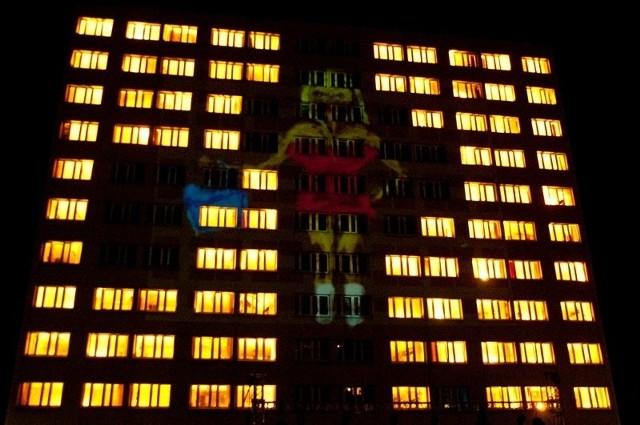 P.I.W.O.5, 10.05.2011, Wrocław