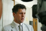 Dziś wyrok w sprawie byłego komendanta Szczeklika